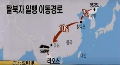 外媒:中国在南海争端上态度十分强硬