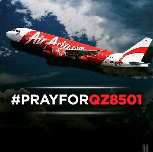 包括在泰国,菲律宾和印度的子公司在内的亚航集团,从未出现飞机失事事