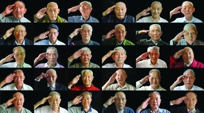 中国今年为何大阅兵 - 北风 - 北风入青春,荒原写人生,冰雪铸精神!